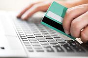 Sites de vente en ligne – Attention ! Pratiques souvent trompeuses