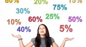 Crédits immobiliers – Renégociations des prêts