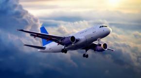 Indemnit'Air surbooking, vols retardés ou annulés