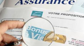 Assurance emprunteur – Le droit à l'oubli pour les malades