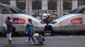 SNCF – Indemnisation pour retard