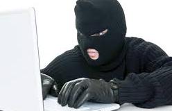 Escroqueries en ligne – Exemples de mails auxquels il ne faut pas répondre