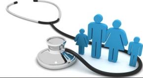 Santé : questions – réponses
