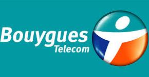 Résiliation sans frais chez Bouygues Télécom