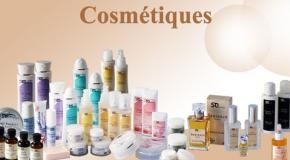 Notre enquête – Substances indésirables dans les cosmétiques