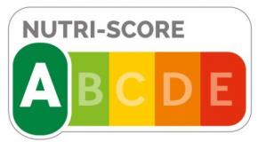 Un nouvel étiquetage alimentaire – Le logo «Multi-score»