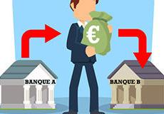 Mobilité bancaire : Les entraves des banques à la concurrence