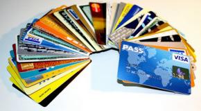 Quelques changements concernant votre carte bancaire