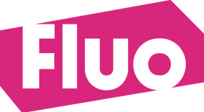 Assurances intégrées à votre carte bancaire : l'application Fluo