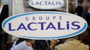 Lactalis : Appel à témoignages