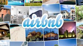 Responsabilité de Airbnb en matière locative