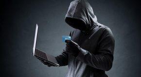 Escroquerie à la carte bleue – la banque rembourse la victime
