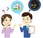 Démarchage – Les pièges de la vente à domicile