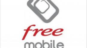 Opération de groupe contre Free Mobile
