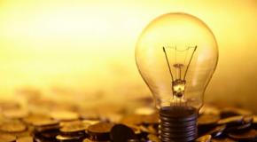 Lettre ouverte au Présisent de la République contre l'augmentation du tarif de l'électricité