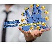 Elections européennes – Les consommateurs fixent leurs priorités