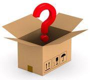 Déménagement – Vos questions, nos réponses
