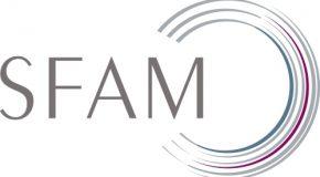 SFAM – L'heure de la réparation a sonné