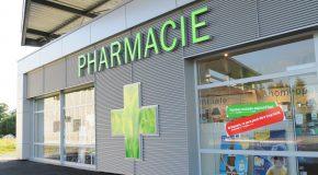 Enquête en pharmacie – Le conseil et la concurrence en souffrance sur l'automédicamentation