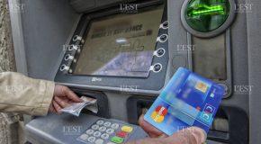 Information concernant les agressions lors des retraits de billets aux DAB