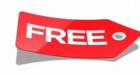 Litiges avec Free