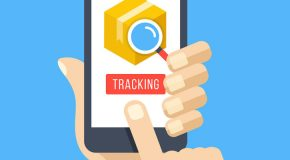Tracking – Vous êtes pistés