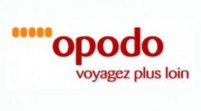 Un abonnement Opodo Prime imposé