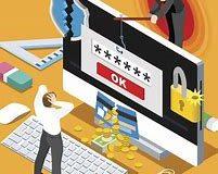 Litige bancaire suite à un piratage d'ordinateur