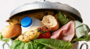 Lutte contre le gaspillage alimentaire – Votre association vous propose un petit quizz
