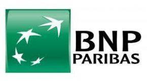 La BNP fiche un client à la Banque de France de façon abusive !
