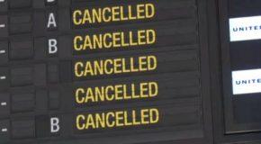 E-Dreams et United Airlines : remboursement des vols annulés en raison de la crise sanitaire