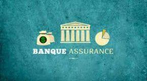 Transfert de capitaux / banque-Assurances (RD)